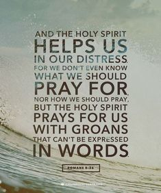 Not one other that is like the Holy Spirit. The Holy Spirit is the Blood of Jesus Christ. Prayer Verses, Bible Verses Quotes, Bible Scriptures, Faith Quotes, Spirit Of Truth, Holy Spirit, Faith In God, God Is Good, Spiritual Quotes