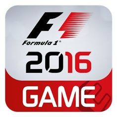 Download F1 2016 Android Apk Game for Free