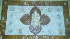 Mural.........S.O.L.D