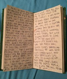 Understanding Anxiety and Anxiety Attacks Bullet Journal Art, My Journal, Journal Prompts, Journal Pages, Journals, Notebooks, Kunstjournal Inspiration, Art Journal Inspiration, Writing Inspiration