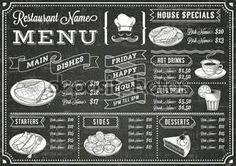tafeln restaurants - Ecosia