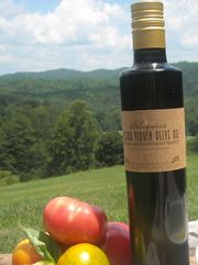 Arbequina Olive Oil, Extra Virgin $30