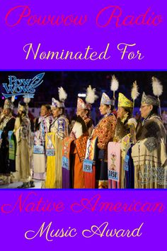 Native american hookup pictures genealogy software