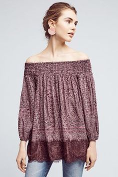 Anthropologie Augusta Top https://www.anthropologie.com/shop/augusta-top7?cm_mmc=userselection-_-product-_-share-_-4110212307775