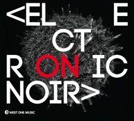 Production music album Electronic Noir Composer: Andrew C. Pye, Paul S. Brown, James R. Cooper Genre: Electronica, Sound Design, Drama, Crime, Noir