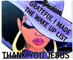 Thank you Jesus for seeing another day. Good Morning World, Good Morning Quotes, Night Quotes, Faith Quotes, Bible Quotes, Spiritual Quotes, Positive Quotes, Positive Affirmations, Black Women Quotes