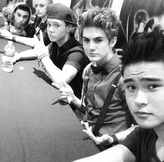 IM5~~~~~~~ let me just point out that they're so perfect!!!!!!!!!!!