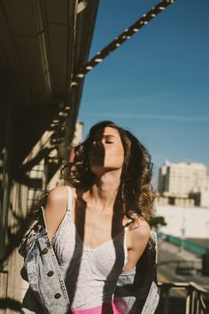 sisilia piring | photographer
