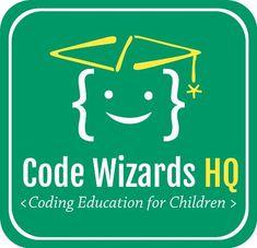 CodeWizardsHQ - TOS Review