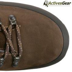Ορειβατικα - Κυνηγετικα Μποτακια Meindl Vakuum - ActivesGear Saddle Bags, Boots, Men, Sous Vide, Sling Bags
