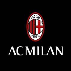 Milan, arrivano le fidejussioni per Bonucci e Biglia