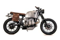 '83 BMW R80 | BMW | R80 | BMW motorcycle | BMW bikes | motorcycles | bikes | rides | motorcycle photos | Bimmer | BMW NA | BMW USA