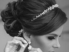 Acessórios para Noivas | AFLORAR | Tiaras para noivas Vitória ES | Grinaldas, arranjos, venda e aluguel, loja virtual com entrega em todo Brasil.