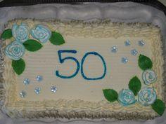 Synttärit Cake, Desserts, Food, Pie Cake, Tailgate Desserts, Pie, Deserts, Cakes, Essen