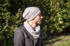 Bonnet-snood-pour-homme-tricoté-en-guéret-de-fonty.jpg (685×450)