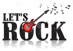 Welcome to Rocktober!      Rocktober 1st marks the date of Jingle Jangle Jungle's blogiversary. We are celebrating three years of music blogging.  Jingle Jangle Jungle got it's start with a little bit of inspiration from my nephew. He would celebrate Rocktober each day in October with a musical post on Facebook.  I've always enjoyed good, classic rock and wanted a place to showcase various songs and artists as well as their stories.  Of course, I enjoy other genres of music, and this blog is…