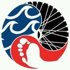 """Résultat de recherche d'images pour """"logo triathlon"""""""