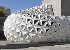 pavilion structure - Buscar con Google
