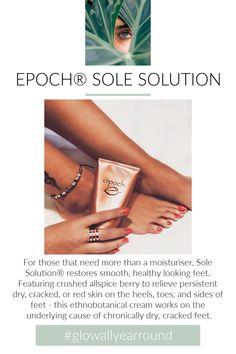 Nu Skin, Epoch Sole Solution, Beauty Must Haves, Best Foundation, Beauty Magazine, Moisturiser, Dead Skin, Smooth Skin, Beauty Secrets