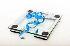 El peso no es más que un número!