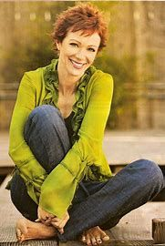 Image result for Lauren Holly Young