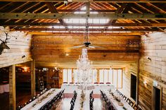 New Zealand Wedding Venues, Photos, Style, Swag, Pictures, Outfits