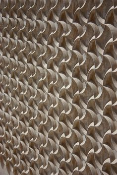 """discovr-beauty: """"Wall pattern 