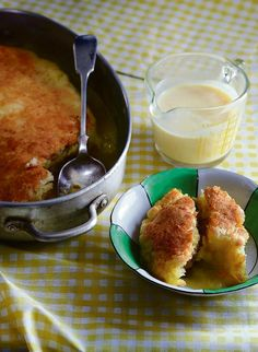 Op Tannie Poppie se Sondagtafel | Roly-polypoeding South African Recipes, Ethnic Recipes, Good Thoughts, Cornbread, Poppies, Recipies, Deserts, Breakfast, Food
