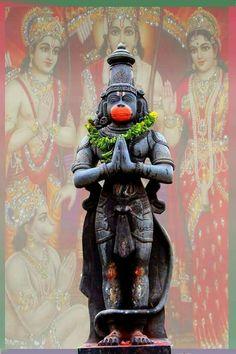 Hanuman Photos, Hanuman Images, Lord Shiva Sketch, Hanuman Chalisa, Shree Krishna, Durga, Lord Hanuman Wallpapers, Ganesha Pictures, Lord Balaji