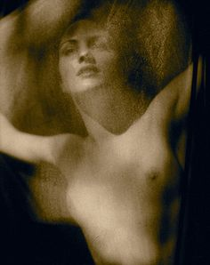 A Geometry of Echoes « Josephine Sacabo Photography