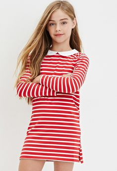 Shop Forever 21 Girls Kids Clothing Tween Fashion Style