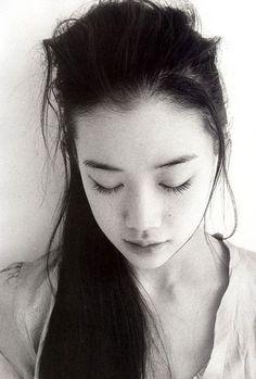 Yu Aoi //