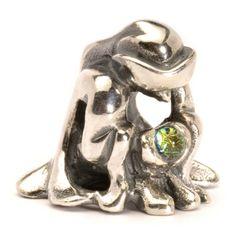 Trollbeads Gallery - The Seer, $129.00 (http://www.trollbeadsgallery.com/the-seer/)