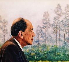 Gonzalo Ariza. Painters, Writers, Singers, Actresses, Celebs, Artists, Art