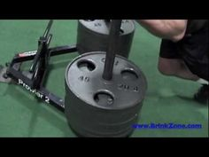 Death By Prowler! - YouTube