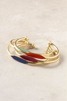 So cute and only $28! Anthropologie