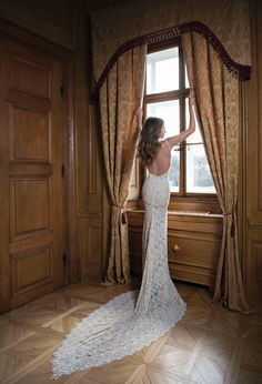 berta-bridal-2016-fashionbride-website-dresses-75