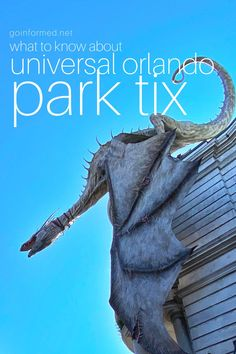 Don't wait to learn about Universal Orlando park tickets. Step-by-step instructions to help you plan your park days and get those perfect tix! Universal Studios Florida, Universal Orlando, Minion Mayhem, Orlando Theme Parks, Orlando Vacation, Disney World Tips And Tricks, The Simpsons, Best Vacations, Travel Essentials