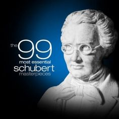 The 99 Most Essential Schubert Masterpieces Various artists | Format: MP3 Music, http://www.amazon.com/dp/B008HMHWS6/ref=cm_sw_r_pi_dp_yKYDqb04EB4VT