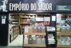produtos baratos, azeitonas, mercado municipal
