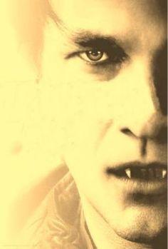 Stephen Moyer as Bill Compton True Blood