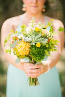 Style Me Pretty | Gallery & Inspiration | Gallery - 15633 | Page - 3
