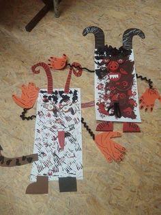 Diy And Crafts, Arts And Crafts, Paper Crafts, Diy For Kids, Crafts For Kids, Kindergarten Art, Christmas Crafts, Christmas Tree, Christmas Inspiration