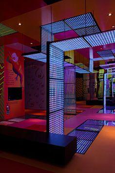são paulo fashion week 2008  projeto muti randolph e marcelo pontes de carvalho