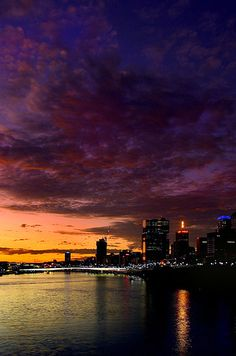 Brisbane On Pinterest Kangaroos Kayaking And Rivers