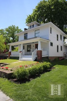 17 best for sale homes in the hudson valley and upstate new york rh pinterest com