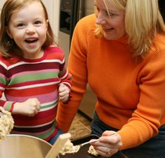 Non processed foods for kids