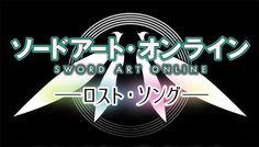Annunciato Sword Art Online: Lost Song per PS3 e PSvita!