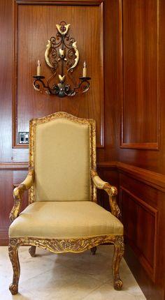 Home Decor | Custom Designs http://nataliescottdesigns.com/