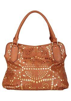 Kayla Handbag from Alloy on Catalog Spree